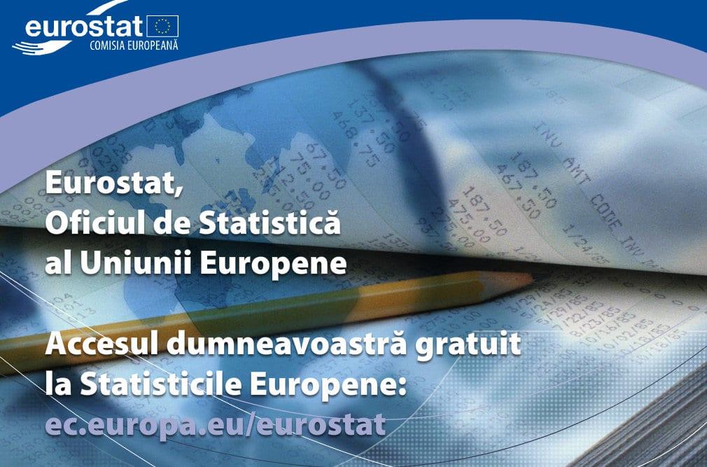 Veste bună pentru comercianții mici din România