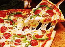 Pizzerii