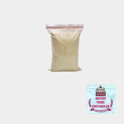 Crema instant vanilie