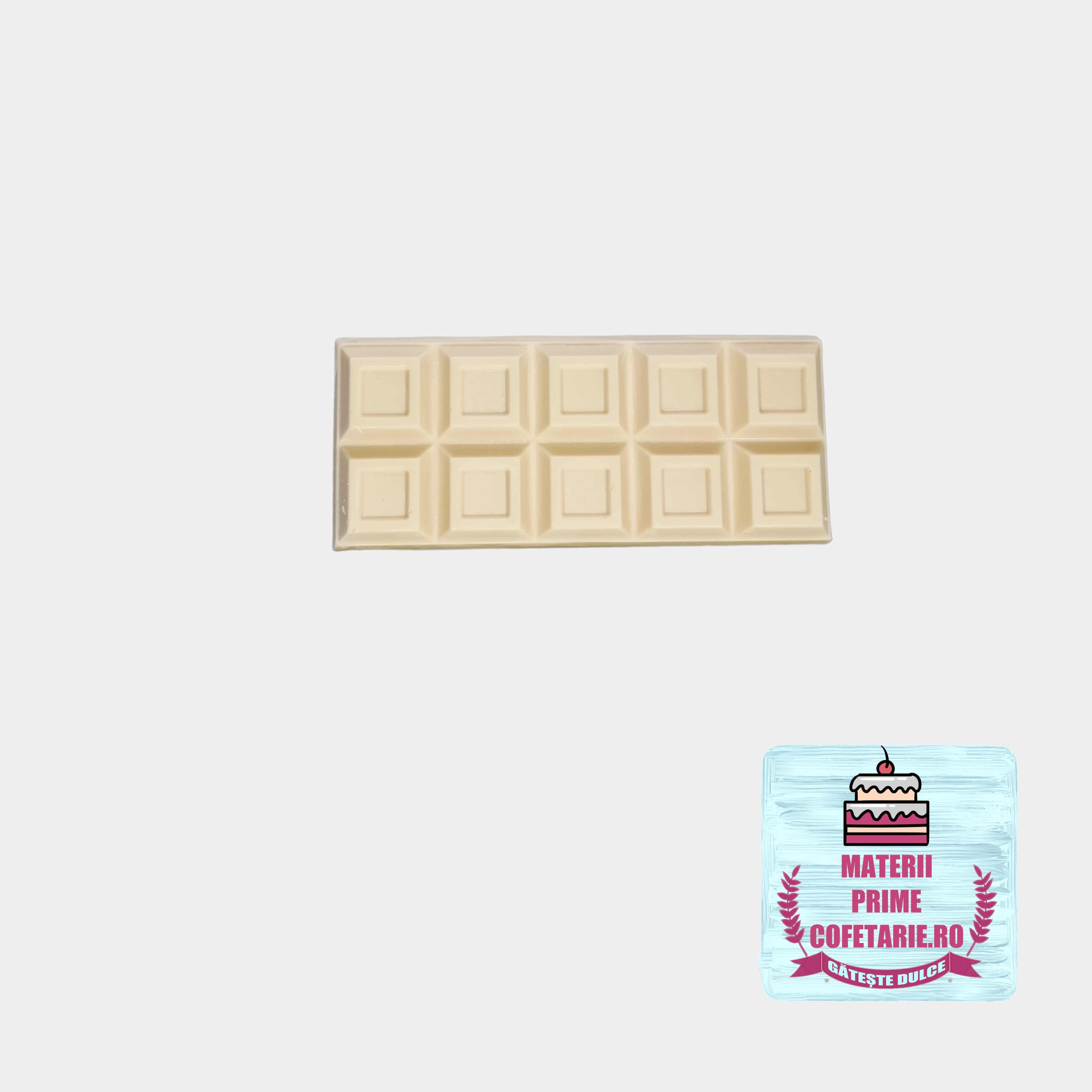 Ciocolata menaj tableta