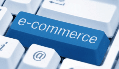 Ghid de bune practici in comertul online