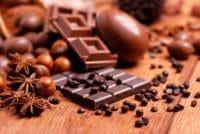Ghidul ciocolatei pentru cofetari