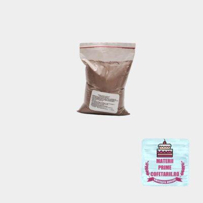 Crema instant ciocolata
